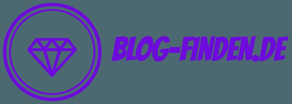 Blog Finden